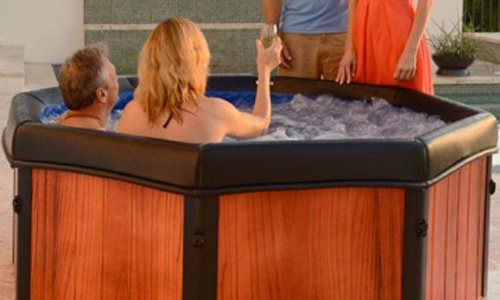 What-are-the-Best-Hot-Tubs